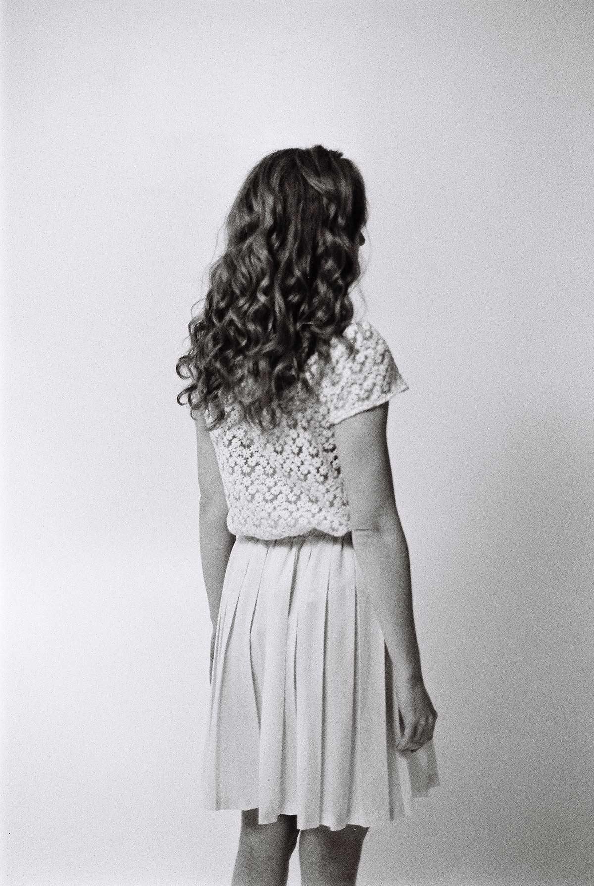 Atlanta portrait photographer