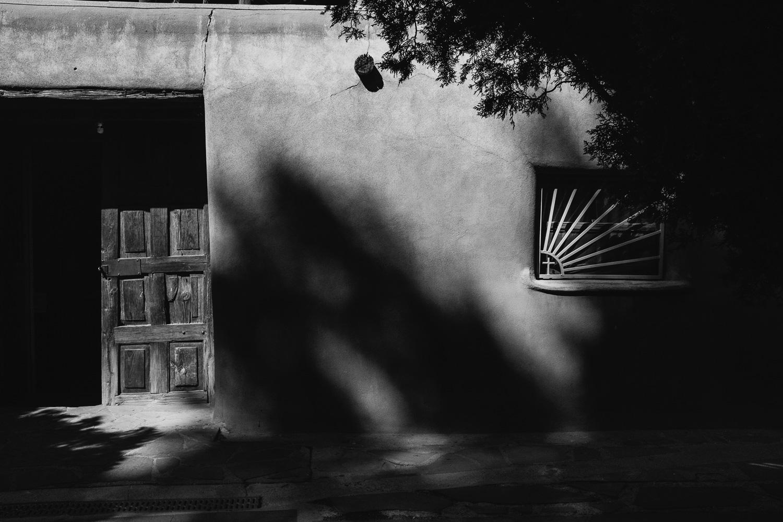 Villa Blanca : New Mexico