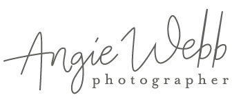 Angie Webb Atlanta Commercial Photographer
