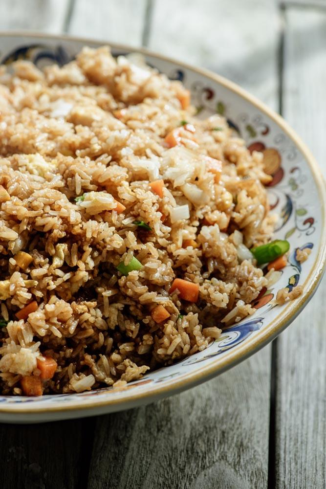 Asian cooking classes Buckhead