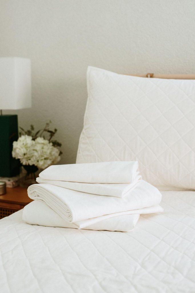 Redland Cotton Sheets