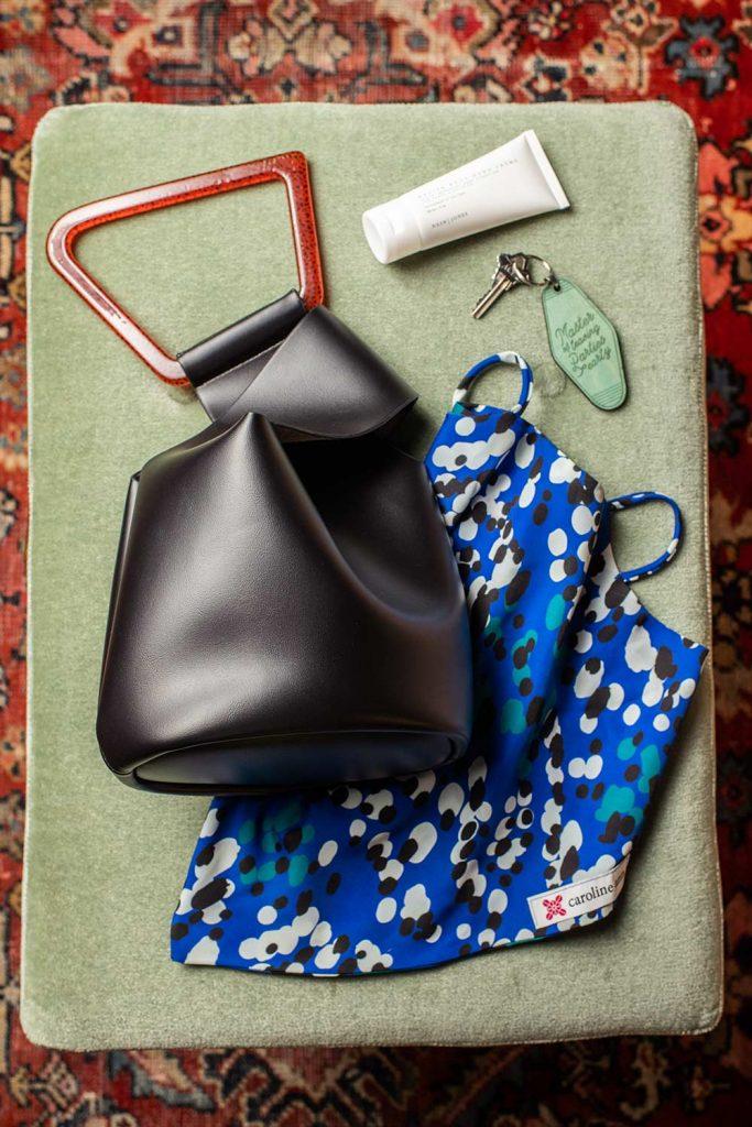 Suthin Girl 2020 gift box